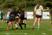 19939 VHS Powderpuff Game 2013 101113