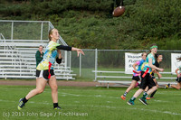 20037 VHS Powderpuff Game 2013 101113