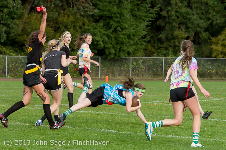20045_VHS_Powderpuff_Game_2013_101113