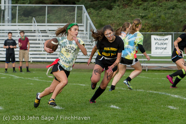 20075_VHS_Powderpuff_Game_2013_101113