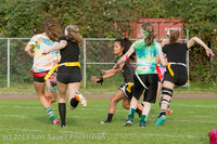 20146 VHS Powderpuff Game 2013 101113