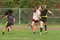 20152 VHS Powderpuff Game 2013 101113