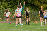20167 VHS Powderpuff Game 2013 101113