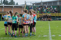 20213 VHS Powderpuff Game 2013 101113