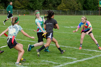20285 VHS Powderpuff Game 2013 101113