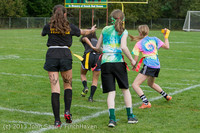 20299 VHS Powderpuff Game 2013 101113