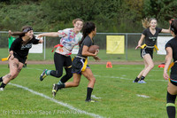 20328 VHS Powderpuff Game 2013 101113