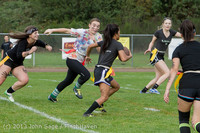 20329 VHS Powderpuff Game 2013 101113