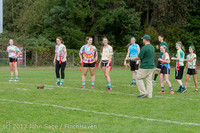 20346 VHS Powderpuff Game 2013 101113