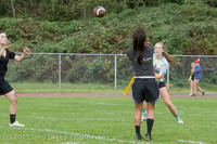 20353 VHS Powderpuff Game 2013 101113