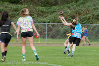 20368 VHS Powderpuff Game 2013 101113