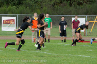 20431 VHS Powderpuff Game 2013 101113
