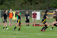 20435 VHS Powderpuff Game 2013 101113