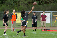 20436 VHS Powderpuff Game 2013 101113