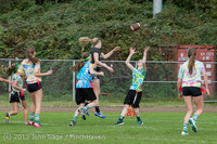 20444 VHS Powderpuff Game 2013 101113