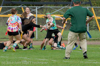 20476 VHS Powderpuff Game 2013 101113