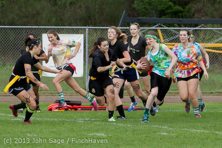 20483_VHS_Powderpuff_Game_2013_101113