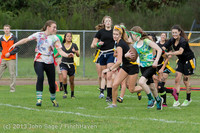 20495 VHS Powderpuff Game 2013 101113