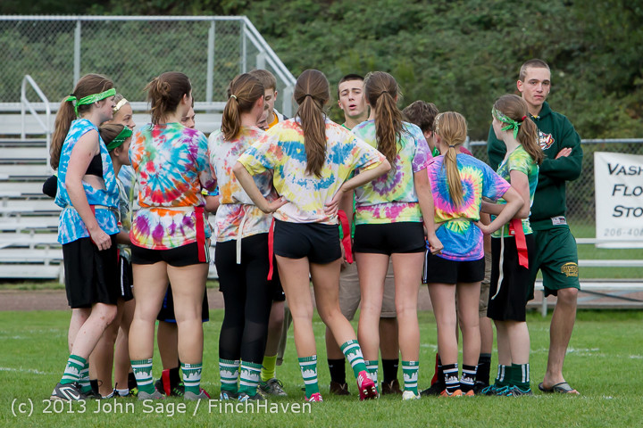 20606_VHS_Powderpuff_Game_2013_101113