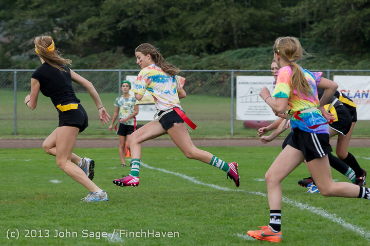 20678_VHS_Powderpuff_Game_2013_101113