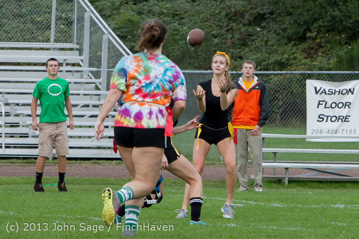 20727_VHS_Powderpuff_Game_2013_101113