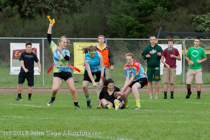 20864_VHS_Powderpuff_Game_2013_101113