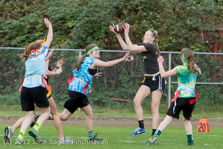 20911_VHS_Powderpuff_Game_2013_101113