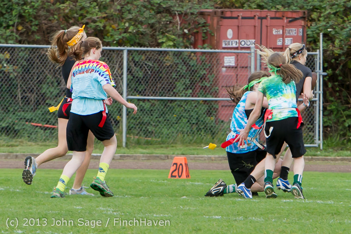 20917 VHS Powderpuff Game 2013 101113