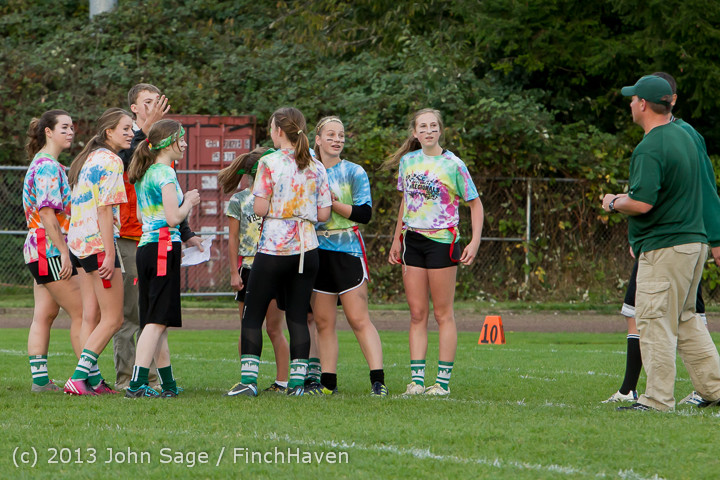21039 VHS Powderpuff Game 2013 101113