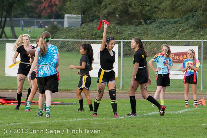 21077_VHS_Powderpuff_Game_2013_101113