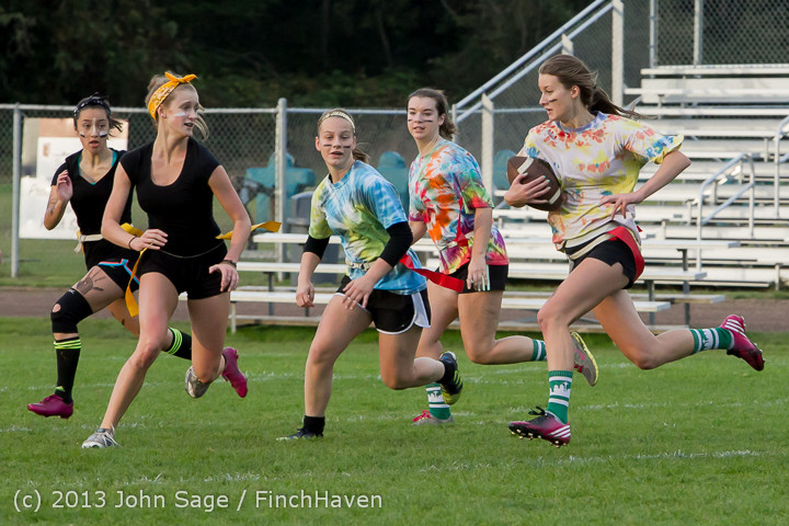 21105_VHS_Powderpuff_Game_2013_101113