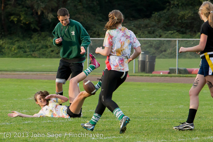 21162_VHS_Powderpuff_Game_2013_101113