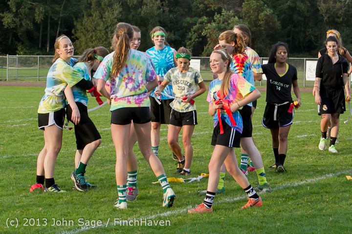 21210_VHS_Powderpuff_Game_2013_101113