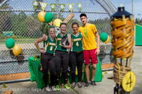 3270-a VHS Softball Seniors Night 2014 051414
