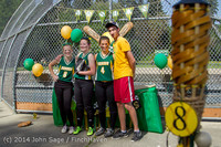 3276-a VHS Softball Seniors Night 2014 051414