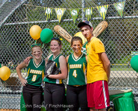 3276-b VHS Softball Seniors Night 2014 051414