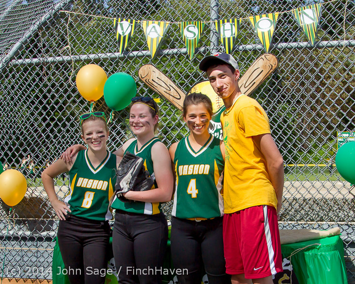 3276-b_VHS_Softball_Seniors_Night_2014_051414