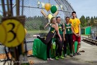 3285 VHS Softball Seniors Night 2014 051414