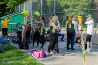 4739 VHS Softball Seniors Night 2014 051414