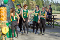 4744 VHS Softball Seniors Night 2014 051414