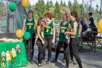 4745 VHS Softball Seniors Night 2014 051414