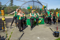 4746 VHS Softball Seniors Night 2014 051414