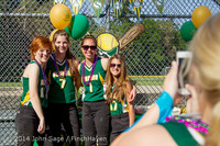 4757 VHS Softball Seniors Night 2014 051414
