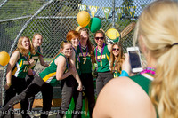 4759 VHS Softball Seniors Night 2014 051414