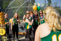 4760 VHS Softball Seniors Night 2014 051414