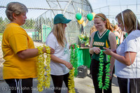4761 VHS Softball Seniors Night 2014 051414