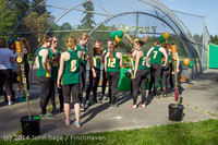 4767 VHS Softball Seniors Night 2014 051414