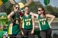 4773 VHS Softball Seniors Night 2014 051414