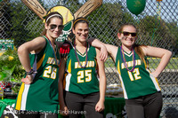4774 VHS Softball Seniors Night 2014 051414