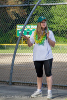 4804 VHS Softball Seniors Night 2014 051414